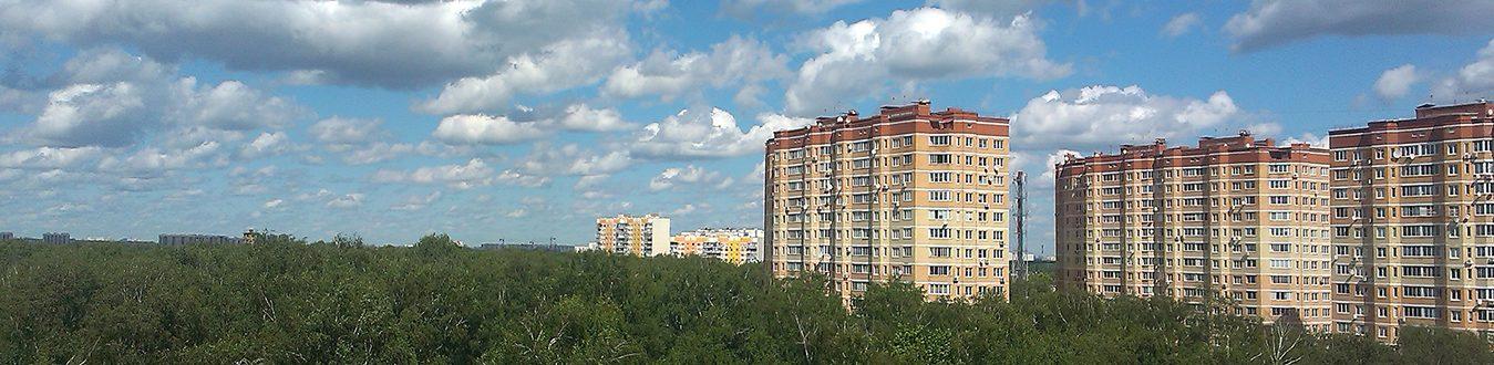 Ассоциация юристов Московского